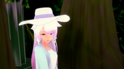 Harem Impact screenshot 8