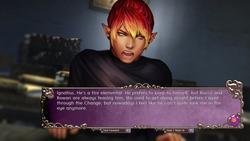Akash: Path of the Five screenshot 16