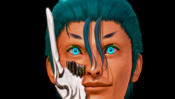 Bleach: Arrival screenshot 2