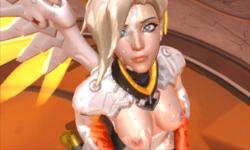 True Facials screenshot 1
