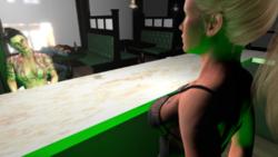 Fantasies Of Veronica K. screenshot 16