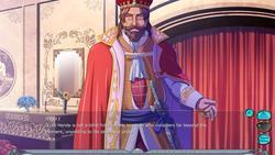 Funbag Fantasy 1+Sideboob Story+2 screenshot 9