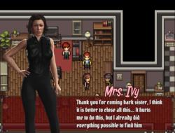 Teenage Detectives Team screenshot 1