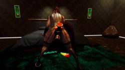 Hotel Elera screenshot 3