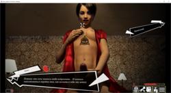 Incubus: Motel of Lust screenshot 4