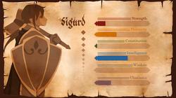 Lay On Wands screenshot 2