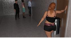 Stacy Gloryhole screenshot 4