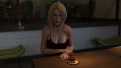 The Bite: Revenant screenshot 3