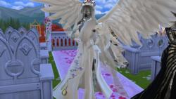 Djinn Hunter screenshot 1