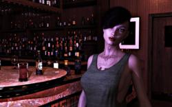 Sexduction Unofficial Renpy Conversion screenshot 3