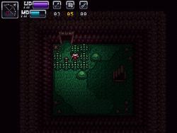 Erinye screenshot 6