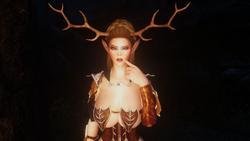 Hircine's Harlots - Kylara's Fate screenshot 12