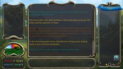 Arcadian Acres v0.1 screenshot 0