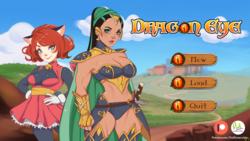 TiTtoons Studio Game Collection screenshot 4