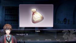 Silver:Line screenshot 2