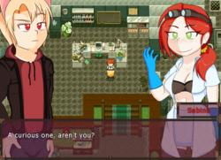 Collars Rebirth screenshot 4