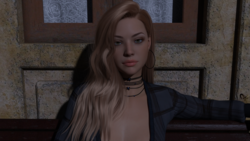 Lost screenshot 2