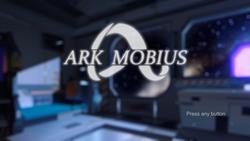 Ark Mobius screenshot 0