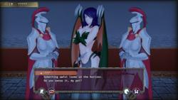 Tyrant Quest screenshot 8
