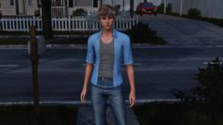 Lust Village screenshot 3