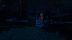 Paradise Trails screenshot 6