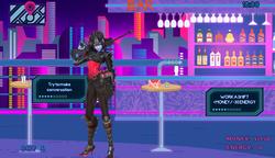 New Lust City screenshot 4