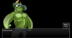 Adventures of Dragon screenshot 6