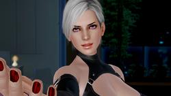 Blood Lust screenshot 2