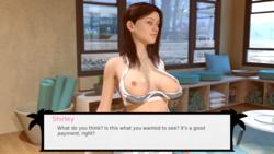 FutaParadise screenshot 8