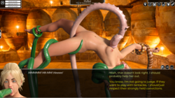Love of Magic screenshot 3