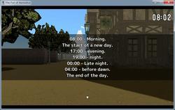 The Fun of Asmodeus screenshot 8