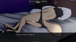 Automaton Story screenshot 3
