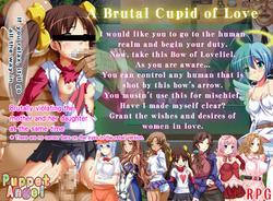 Puppet Angel screenshot 1
