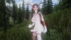 Hircine's Harlots - Kylara's Fate screenshot 5