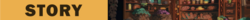Sexena: Arena Tales screenshot 1
