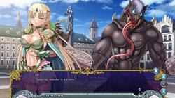 Funbag Fantasy 2 screenshot 6