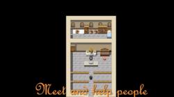 Travel to Naal screenshot 7