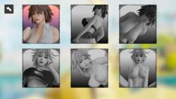 Treasure Girl 3D screenshot 6