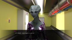 First Contact screenshot 4
