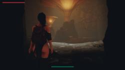 Rise of Asmodeus screenshot 1