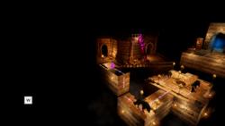 Tentacle Slink screenshot 4