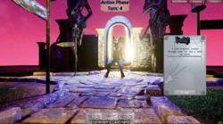 Dungeons of Sex screenshot 3