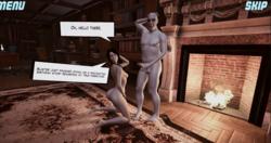 Fright Night Sex Fest screenshot 10