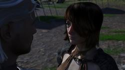 After the Inferno screenshot 1