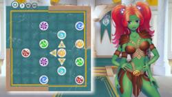Succubus Throne screenshot 3