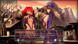 Tyrant Quest screenshot 7