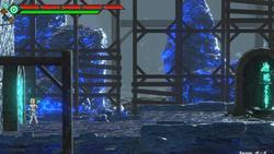 Apprentice Wizard Lilia cannot clear the final test! screenshot 6