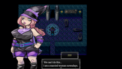 Adventures of Dragon screenshot 1