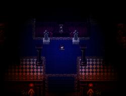 Memoria screenshot 3