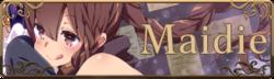 Sakura MMO Extra screenshot 4